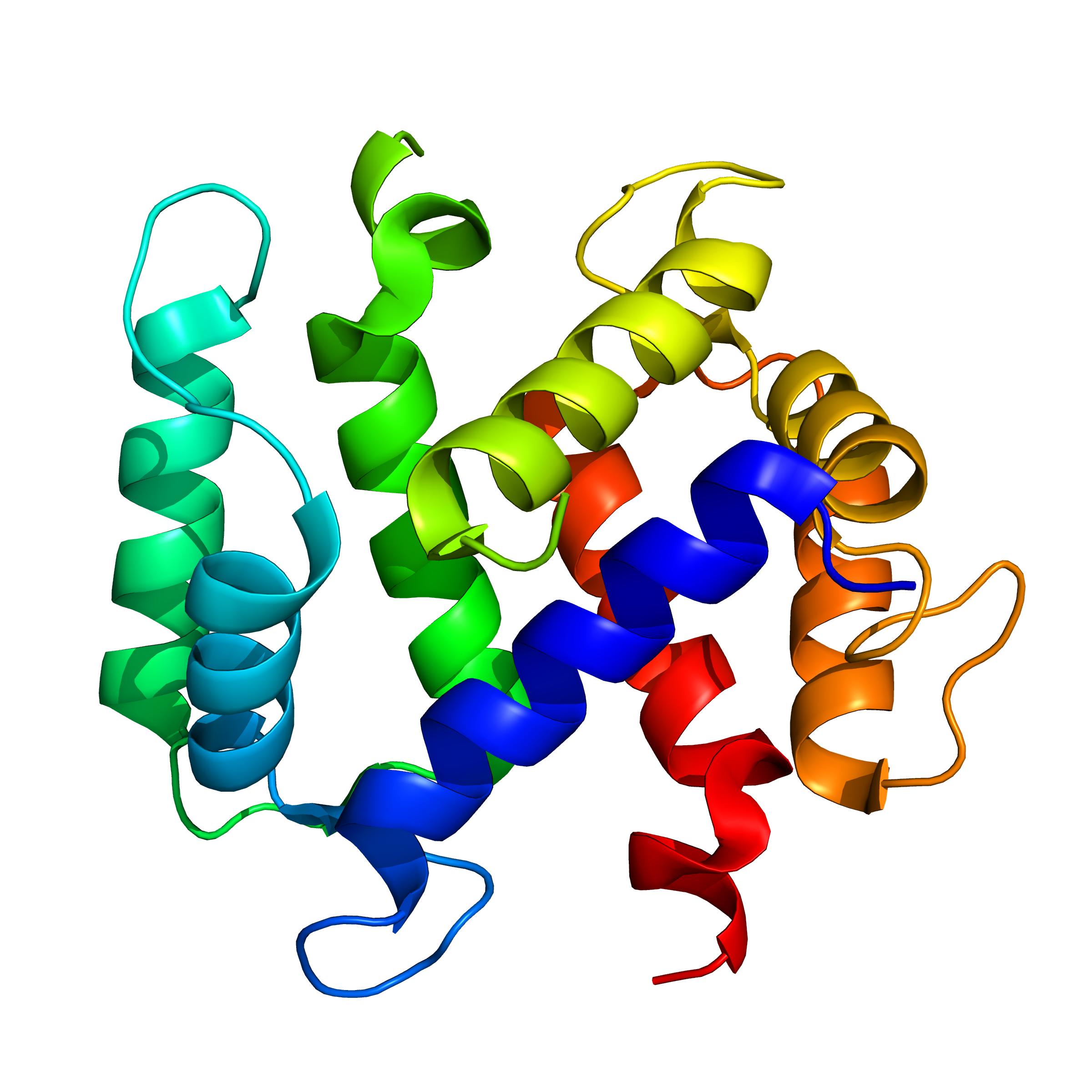 Рекомбинантые белки и синтетические гены для диагностики SARS-CoV-2 (2019-nCoV, COVID-19, COVID19, ковид-19)